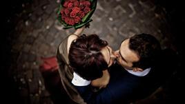 5 незабравими любовни истории от страниците на романите