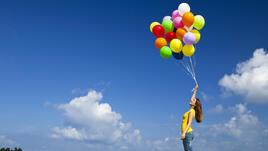 Ужасни съвети за пълно щастие