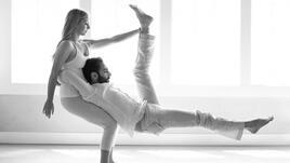 Йога в добро и лошо