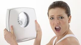 Защо не работят диетите?