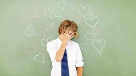 Физиология на любовта
