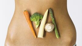 Да спазваме ли диета според кръвната група?