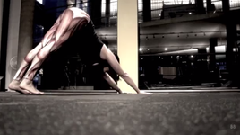 Анатомията на йога