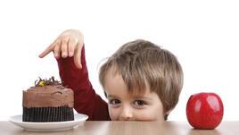 Здравословно хранене по интуиция