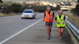 366 маратона за 366 дни