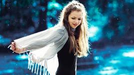 Fitwell вдъхновение: Александра Цанкова