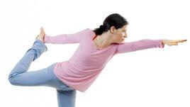 Гореща йога или не, все едно