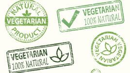 Вегетарианството е супер, но не е панацея
