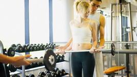5 съвета, които ще ви помогнат да тренирате по-добре във фитнеса