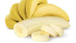 Чудните сили на бананите