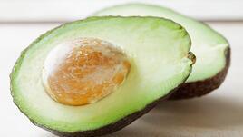 4 храни с високо съдържание на калий