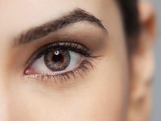 6 храни, които помагат на очите