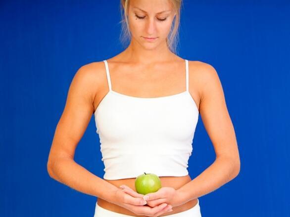 4 навика, които забавят вашия метаболизъм