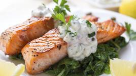 16 храни, които ще ви дадат енергия за тренировка (I част)
