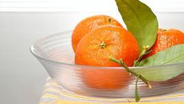5 храни с повече витамин Ц от портокала