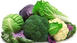 Най-добрите зеленчуци за вашето здраве