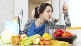 Нисковъглехидратната диета е полезна за сърцето