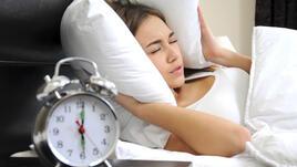 5 сутрешни грешки, които провалят деня ви