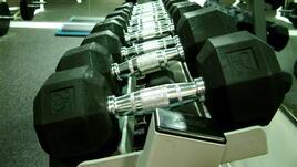 13-те най-добри упражнения за гърди (II част)