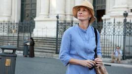 Сламената шапка: романтична защита срещу слънцето