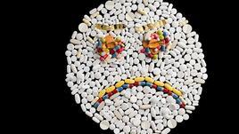 Антиоксидантите и тренировката