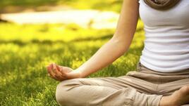 5 съвета как да почиваме правилно