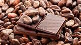 Какаови зърна за здраве