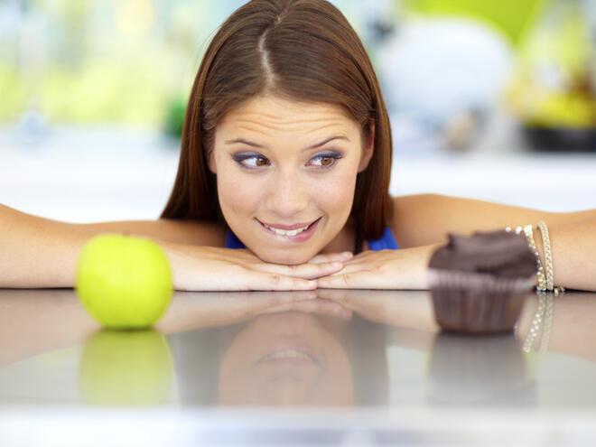 Вредните навици превърнали се в клишета