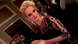 Красивата телевизионна водеща Ива Екимова разкри тайната за перфектните си мерки