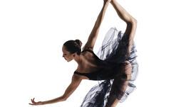 Сдобийте се с красиви крака на балерина и стегнато дупе!