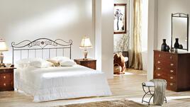 Превърнете спалнята си в уютно място!