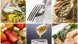 Да спестим пари от здравословните храни!