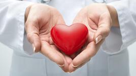 10 метода да смъкнете кръвното си по естествен начин