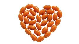 Коензим Q10 за здраве, вечна младост и дълголетие