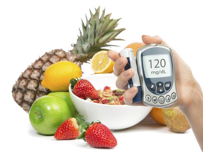 9 ефективни метода за превенция срещу диабет тип 2