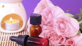С правилните аромати можете да направите дома си по-уютен