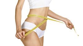 Минералите, които намаляват сантиметрите около талията ви