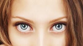 Диета за подобряване на зрението