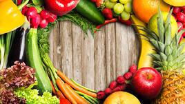 10 храни против запек