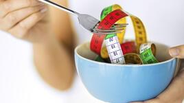 10 диетични трика, които работят