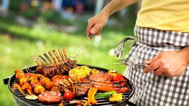 5 топ маринати за вашето барбекю – II част