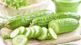 14 здравословни ползи от краставиците
