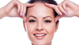 Подобрете по естествен начин еластичността на кожата си още сега