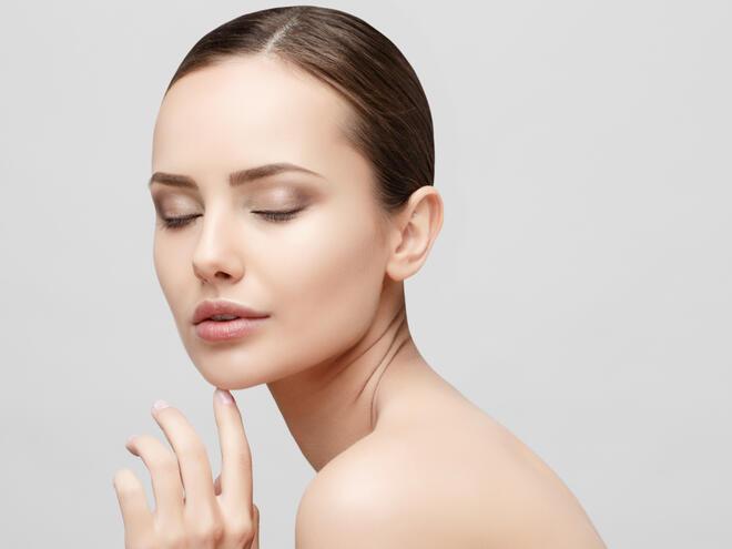 5 сурови храни за по-красива кожа