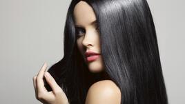 За здрава, блестяща и красива коса