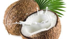 3 приложения на кокосовото масло