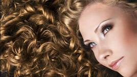 10 съвета за красива коса