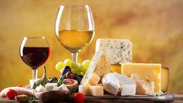 7 здравословни ползи от сиренето