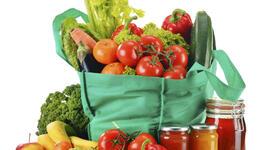Най-здравословният начин да приготвите 7 суперхрани
