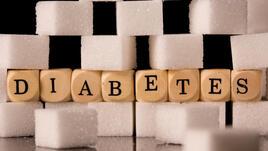 10 храни, които натурално смъкват кръвната ви захар - I част